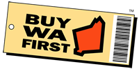 Buy WA First
